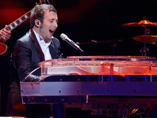Ver v?deo  'Final de Eurovisión 2011 - Italia'