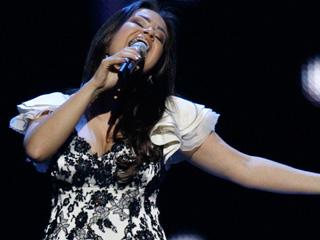 Ver v?deo  'Final Eurovisión 2011 - Lituania'