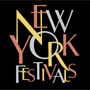 Finalista en los New York Awards como mejor miniserie