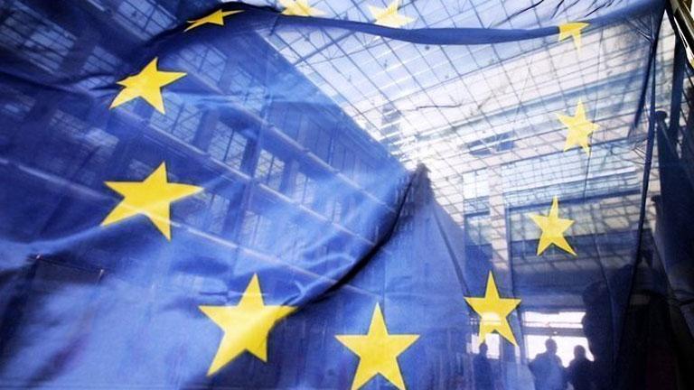 Financiar las pymes y luchar contra el paro juvenil, tareas para la cumbre de líderes europeos