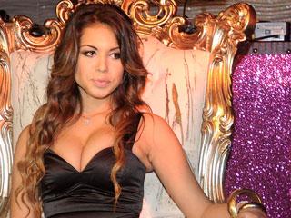 Ver vídeo  'La Fiscalía de Milán investiga a Berlusconi por sus relaciones con una prostituta menor de edad'