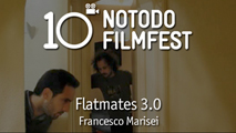 Ver Flatmates 3.0