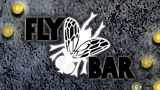 FlyBar