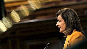 Ver vídeo  'El fondo de reserva suma 63.469 millones de euros en el primer trimestre'
