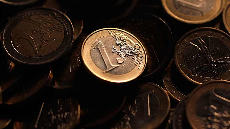 Los fondos de rescate europeos: del MEEF al MEDE