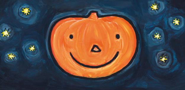 http://www.rtve.es/noticias/20131030/cuentos-halloween-para-los-mas-pequenos/779460.shtml