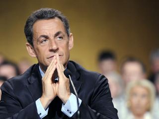 Ver vídeo  'Francia adoptará nuevas medidas para reducir su déficit público'