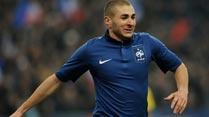 Francia, la nueva generación 'bleu'
