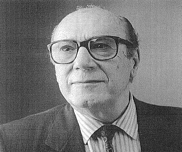 Francisco Escudero. Compositor