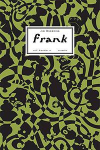 'Frank'