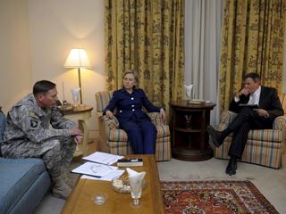 Ver v?deo  'El futuro de Afganistan se analiza en una Conferencia Internacional que ha comenzado en Kabul'