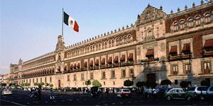 Gana un viaje a México para dos personas y podrás conocer los escenarios de 'La fuerza del destino'