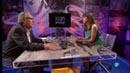 Gent de paraula - Joan Armengol - 16/05/2012