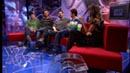 Gent de paraula - Els amics de les arts - 25/04/2012