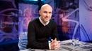 Gent de paraula - Enric Bayon - 15/02/2013