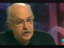 Gent de paraula (25/11/2010): Ferran Monegal