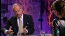 Gent de paraula - Javier de Benito - 26/10/2012