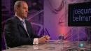 Gent de paraula - Joaquim Bellmunt - 22/03/2013