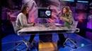 Gent de paraula - Laia Sanz - 15/03/2013