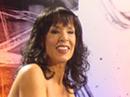 """Gent de paraula (04/11/2010): Lita Claver """"La Maña"""""""