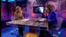 Gent de paraula - Maria Reig - 8/02/2013