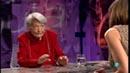 Gent de paraula - Maria Teresa Guardiola - 28/04/2013