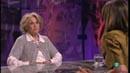 Gent de paraula - Montserrat Carulla - 22/02/2013