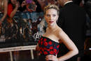 Gente y Tendencias - Scarlett Johansson