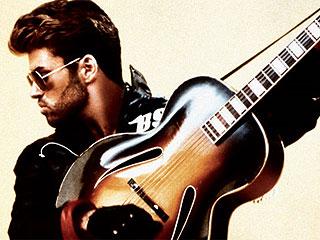 Ver vídeo  'George Michael empieza su nueva gira'