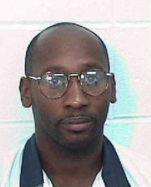 http://img.irtve.es/imagenes/georgia-department-corrections-handout-photo-death-row-inmate-troy-davis/1277226709005.jpg