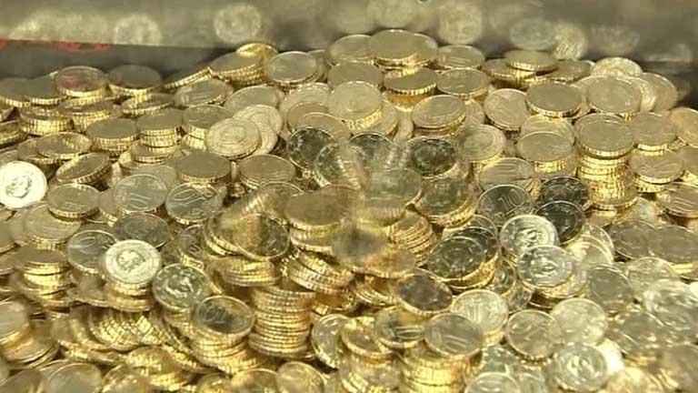 El Gobierno aprueba hoy las cuentas para el 2013