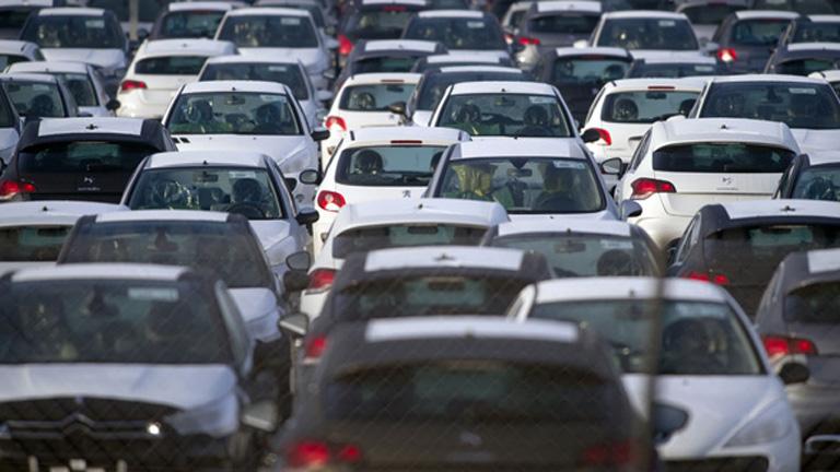 El Gobierno aprueba el Plan PIVE 5 de incentivos a la adquisición de coches dotado con 175 millones