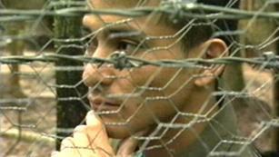 Ver vídeo  'El Gobierno colombiano toma con cautela el anuncio de las FARC'