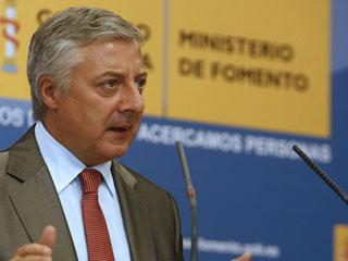Ver vídeo  'El Gobierno español discrepa de Francia y Alemania en su rechazo a los eurobonos'