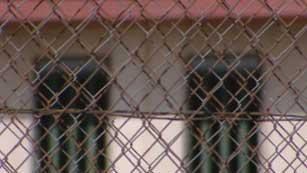 Ver vídeo  'El Gobierno explicará el plan de reinserción de presos terroristas'