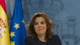 Ver vídeo  'El Gobierno impone un arbitraje obligatorio entre Iberia y el Sepla'