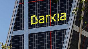 Ver vídeo  'El Gobierno nacionaliza parcialmente Bankia'