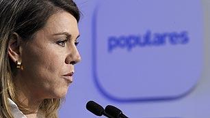 Ver vídeo  'Gobierno y PP insisten en la honestidad del presidente del Gobierno'