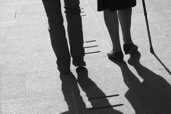 Las pensiones dejan de revalorizarse con el IPC