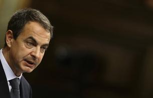 Ver v?deo  'El Gobierno quita la deducción por vivienda a partir de 24.000 euros de renta'