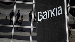 Ver vídeo  'El Gobierno se hace con el control de Bankia'