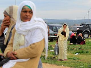 Ver v?deo  'El gobierno de Túnez anuncia una amplía ley de amnistía'