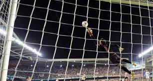 Ver vídeo  'Los goles del Real Madrid en la