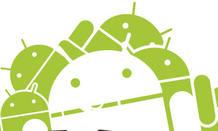 La variedad de dispositivos Android tiene su parte positiva y negativa