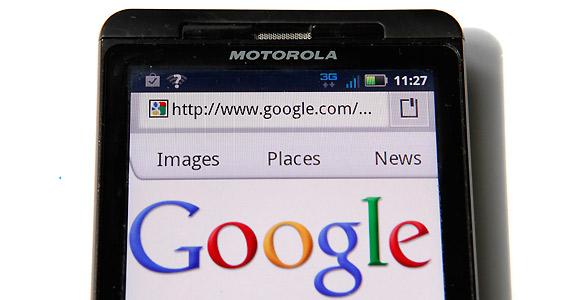 Google y Motorola, ¿hacia otra plataforma cerrada?