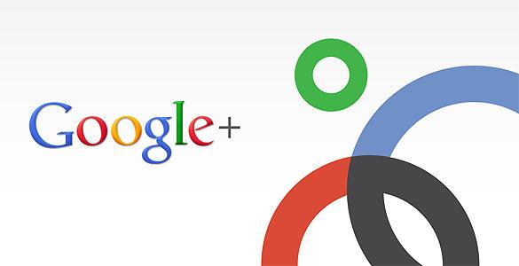 Google+ sigue en periodo de pruebas pero ha generado mucha expectación entre los internautas