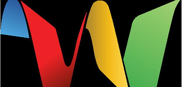Google Wave desaparece a finales de año