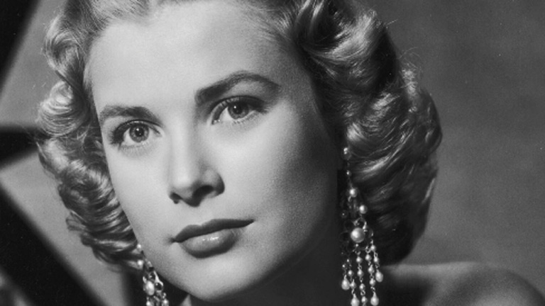 Informe semanal - Grace Kelly, la princesa que llegó de Hollywood (2002)