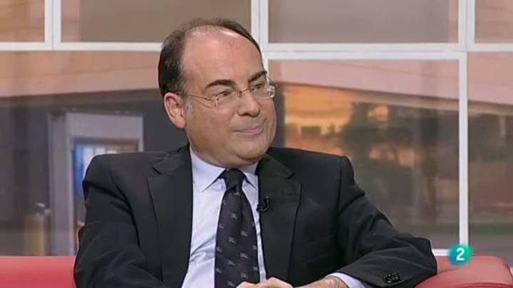 Para Todos La 2 - Grafología con Quim Valls