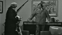 El gran circo de TVE (1975)